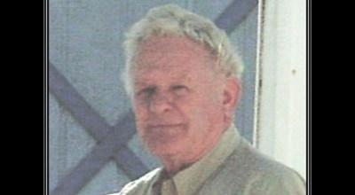 Glenn Randall Culp