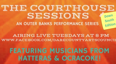 courthouse sessions