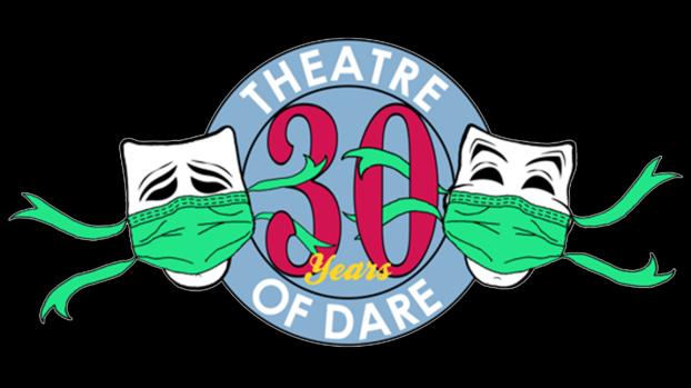 theatre of dare