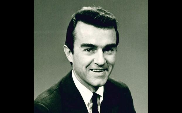 Anthony Irving (Tony) Sylvester