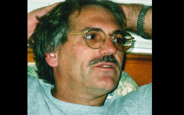 Carl Wendell Vestal