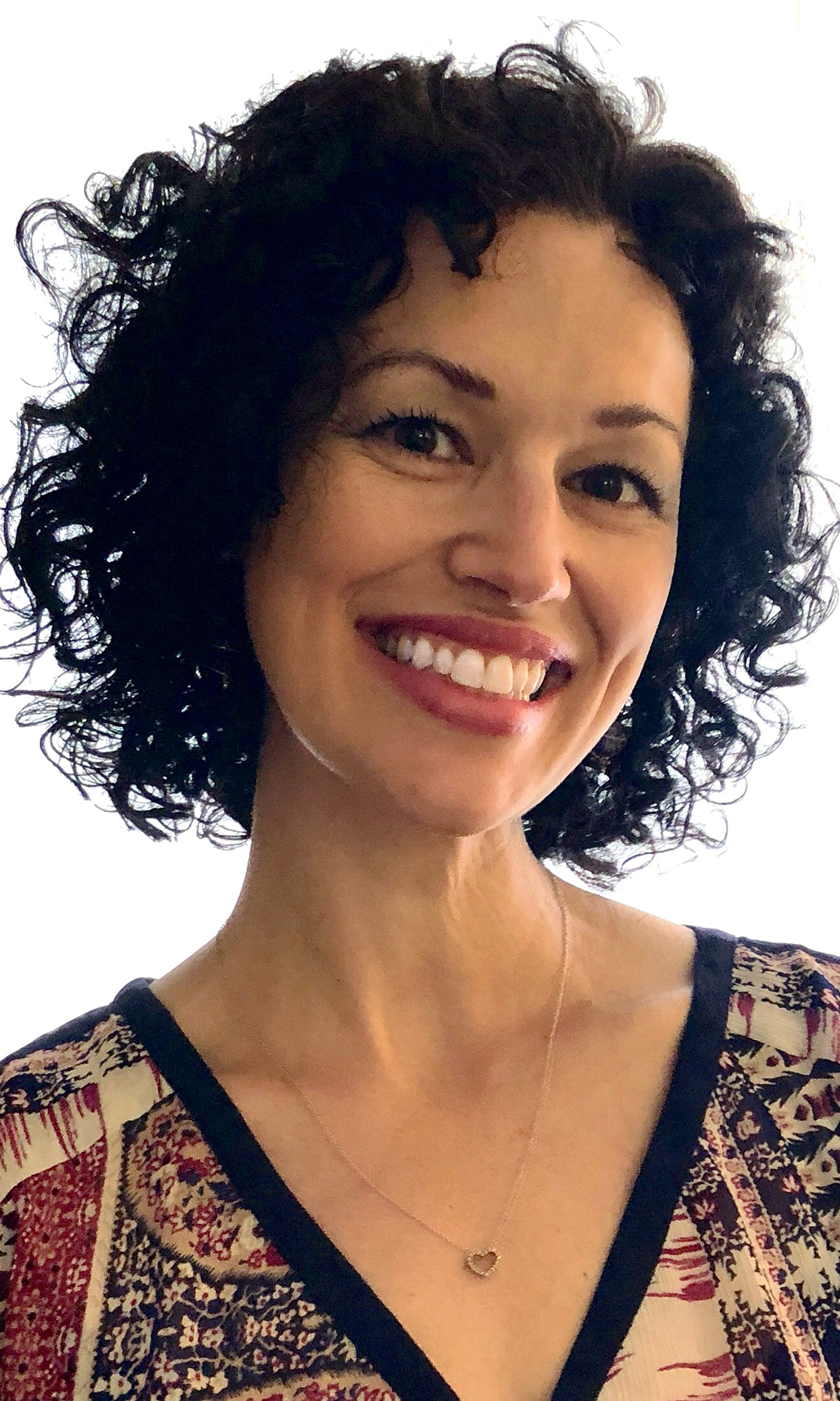 Summer Stevens : Staff Writer