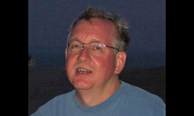 Brian Mathew Taylor